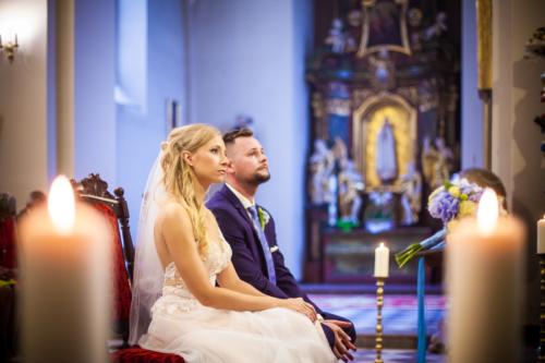 marcin iwan fotografia ślubna i okolicznościowa kraśnik opole lubelskie janów lubelski_030