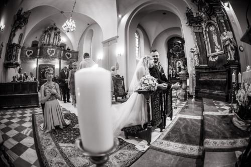 marcin iwan fotografia ślubna i okolicznościowa kraśnik opole lubelskie janów lubelski_031