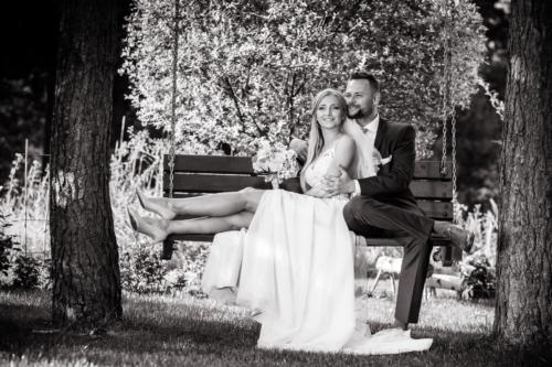 marcin iwan fotografia ślubna i okolicznościowa kraśnik opole lubelskie janów lubelski_032