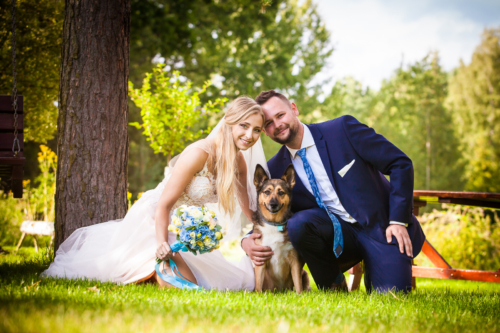 marcin iwan fotografia ślubna i okolicznościowa kraśnik opole lubelskie janów lubelski_033