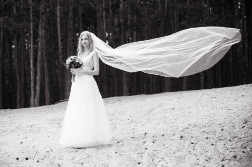 marcin iwan fotografia ślubna i okolicznościowa kraśnik opole lubelskie janów lubelski_034