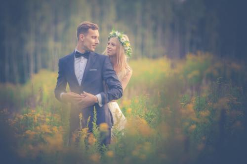 marcin iwan fotografia ślubna i okolicznościowa kraśnik opole lubelskie janów lubelski_036