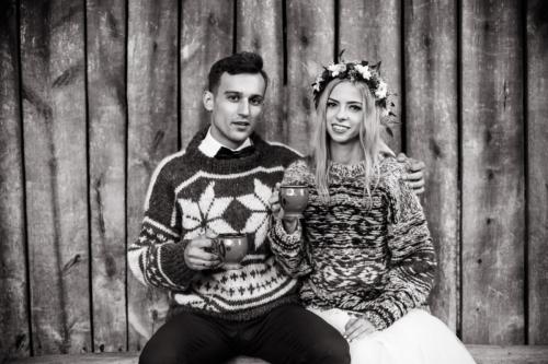 marcin iwan fotografia ślubna i okolicznościowa kraśnik opole lubelskie janów lubelski_037