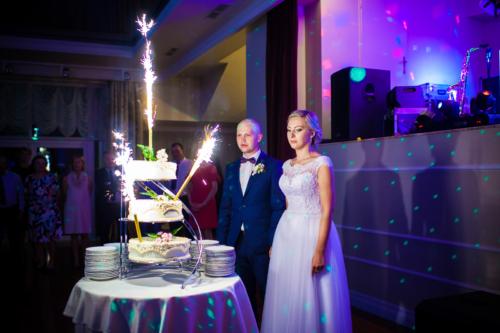 marcin iwan fotografia ślubna i okolicznościowa kraśnik opole lubelskie janów lubelski_041