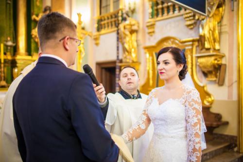 marcin iwan fotografia ślubna i okolicznościowa kraśnik opole lubelskie janów lubelski_042