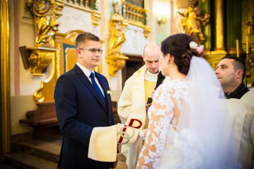 marcin iwan fotografia ślubna i okolicznościowa kraśnik opole lubelskie janów lubelski_043