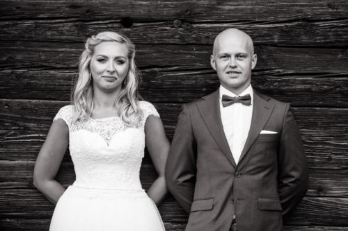 marcin iwan fotografia ślubna i okolicznościowa kraśnik opole lubelskie janów lubelski_047