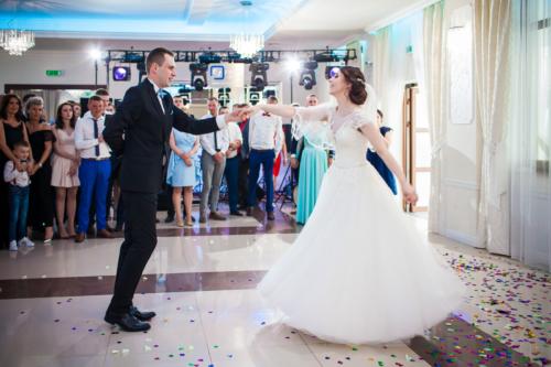 marcin iwan fotografia ślubna i okolicznościowa kraśnik opole lubelskie janów lubelski_048