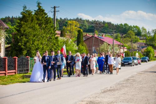 marcin iwan fotografia ślubna i okolicznościowa kraśnik opole lubelskie janów lubelski_050