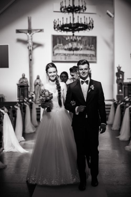 marcin iwan fotografia ślubna i okolicznościowa kraśnik opole lubelskie janów lubelski_051