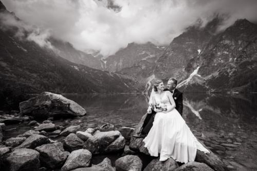 marcin iwan fotografia ślubna i okolicznościowa kraśnik opole lubelskie janów lubelski_053