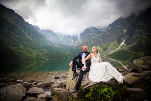 marcin iwan fotografia ślubna i okolicznościowa kraśnik opole lubelskie janów lubelski_055