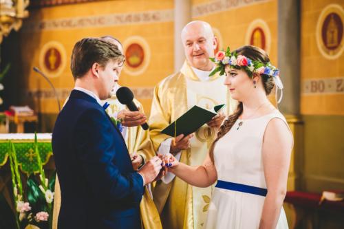 marcin iwan fotografia ślubna i okolicznościowa kraśnik opole lubelskie janów lubelski_063