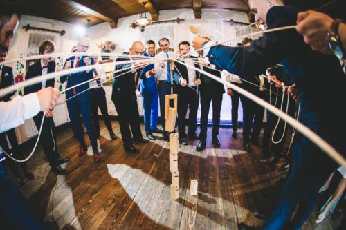marcin iwan fotografia ślubna i okolicznościowa kraśnik opole lubelskie janów lubelski_067