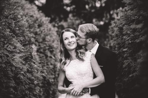marcin iwan fotografia ślubna i okolicznościowa kraśnik opole lubelskie janów lubelski_070