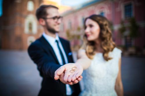 marcin iwan fotografia ślubna i okolicznościowa kraśnik opole lubelskie janów lubelski_071