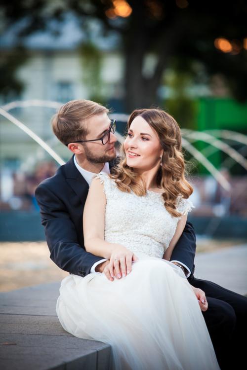 marcin iwan fotografia ślubna i okolicznościowa kraśnik opole lubelskie janów lubelski_074