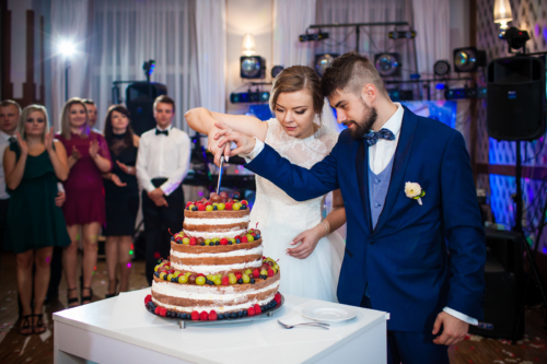 marcin iwan fotografia ślubna i okolicznościowa kraśnik opole lubelskie janów lubelski_077