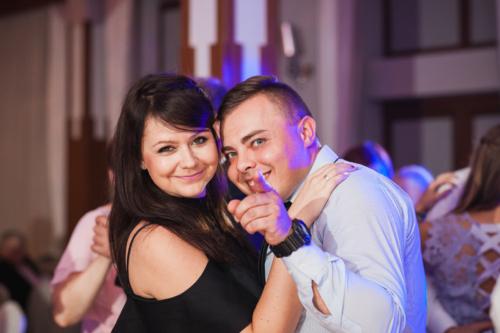 marcin iwan fotografia ślubna i okolicznościowa kraśnik opole lubelskie janów lubelski_078