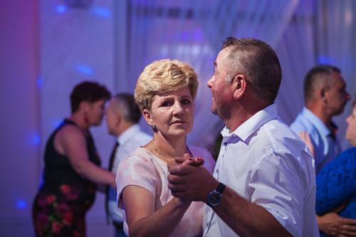 marcin iwan fotografia ślubna i okolicznościowa kraśnik opole lubelskie janów lubelski_085