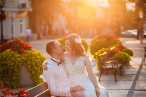 marcin iwan fotografia ślubna i okolicznościowa kraśnik opole lubelskie janów lubelski_091