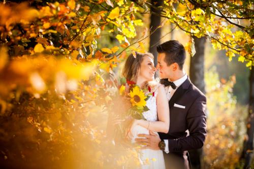 marcin iwan fotografia ślubna i okolicznościowa kraśnik opole lubelskie janów lubelski_092