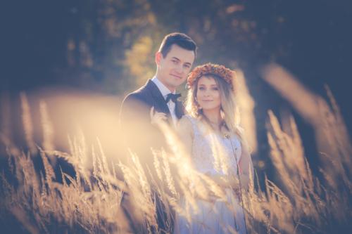 marcin iwan fotografia ślubna i okolicznościowa kraśnik opole lubelskie janów lubelski_093