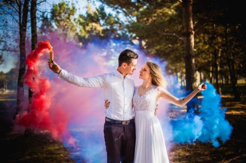 marcin iwan fotografia ślubna i okolicznościowa kraśnik opole lubelskie janów lubelski_094