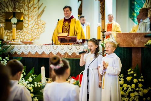 marcin iwan fotografia okoliczniościowa komunia kraśnik janów lubelski opole lubelskie lublin sandomierz-31