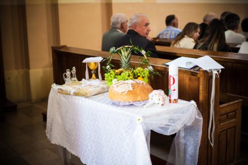 marcin iwan fotografia okoliczniościowa komunia kraśnik janów lubelski opole lubelskie lublin sandomierz-37