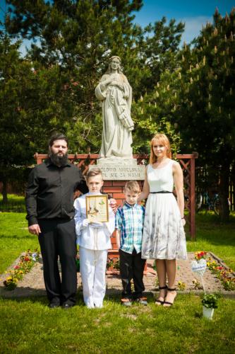 marcin iwan fotografia okoliczniościowa komunia kraśnik janów lubelski opole lubelskie lublin sandomierz-69