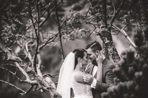 Okolice Morskiego Oka to również bardzo dobre miejsce plener ślubny. Plener ślubny w górach to extra pomysł